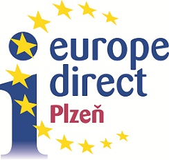 Informa�n� st�edisko Europe Direct Plze�