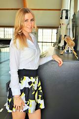Barbora Bezděková