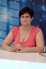 Kateřina Kulhánková Tomášová