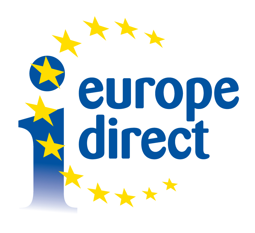 _EuropeDirect_the_main_logo