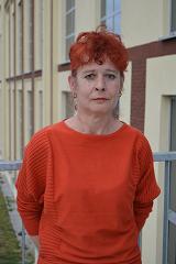 Irma Heřmanová