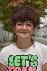 Renata Khásová