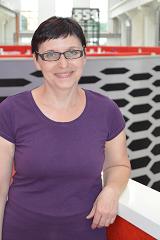 Jana Kroftová