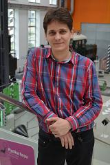Jakub Ottenschläger