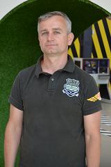 Petr Šour