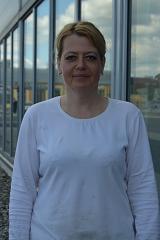 Hana Sušienková