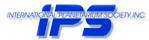 new-ips-logo