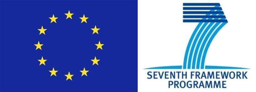 FP7_EU