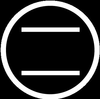 Ikona: 3D Planetárium