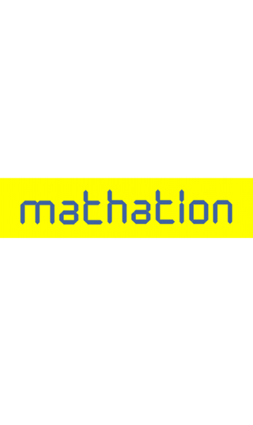 mathatlon_logo__extruded