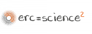 ERC_New-logo---ScienceSquared